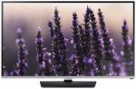Телевизор Samsung UE48H5000 LED