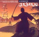 A voyage to Japan - Joan Records B.V.