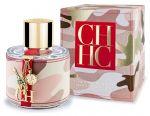 Carolina Herrera CH Africa /дамски парфюм/ EdT 100 ml