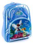 Ученическа раница Fairies - Disney Princess