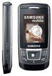 Дисплей за Samsung D900i