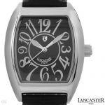"""Дамски часовник """"Lancaster"""""""