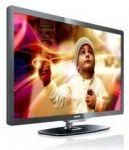 Телевизор Philips 37 серия 4000