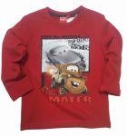 Детска блуза Дисни Колите(Disney Cars 2) - Disney Pixar