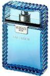 Versace Eau Fraiche EDT тоалетна вода за мъже 30 ml