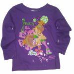 Детска блуза Уинкс ( Winx )