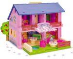 Къща за кукли Wader