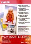 Хартия за принтер и албум Canon PAK101DS2