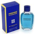 Givenchy INSENSE ULTRAMARINE /мъжки парфюм/ EdT 100 ml