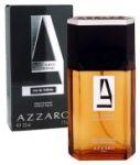 Azzaro Pour Homme EDT тоалетна вода за мъже 30 ml