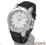 "Мъжки часовник ""Dufonte"""