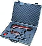 Въздушна пушка METEOR QB-57 DeLuxe