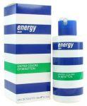 Benetton ENERGY Man /мъжки парфюм/ EdT 100 ml