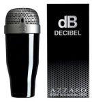Azzaro Decibel EDT за мъже- 25 ml.