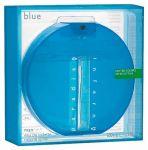 Benetton PARADISO INFERNO Blue /мъжки парфюм/ EdT 50 ml