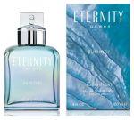 Calvin Klein ETERNITY SUMMER - 2013 - /мъжки парфюм/ EdT 100 ml - Calvin_Klein
