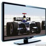 Телевизор Philips 46 серия 8000
