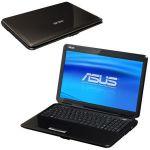 Лаптоп ASUS K50IJ-SX147D