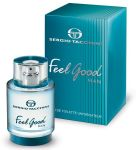 SERGIO TACCHINI FEEL GOOD EdT 30 ml
