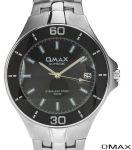"""Мъжки часовник """" OMAX """""""