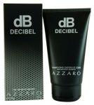 Azzaro DECIBEL -2011- /мъжки душ гел/ Shower Gel 150 ml