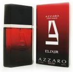 Azzaro POUR HOMME Elixir -2010- /мъжки парфюм/ EdT 30 ml