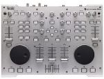 Hercules RMX DJ Console